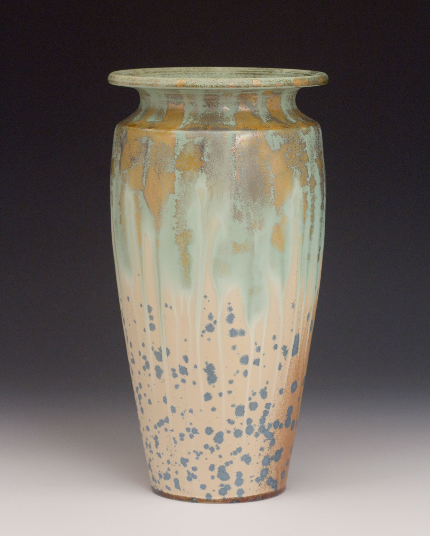 Molybdenum-Crystalline-Vase-Bruce-Gholson-Bulldog-Pottery.jpg