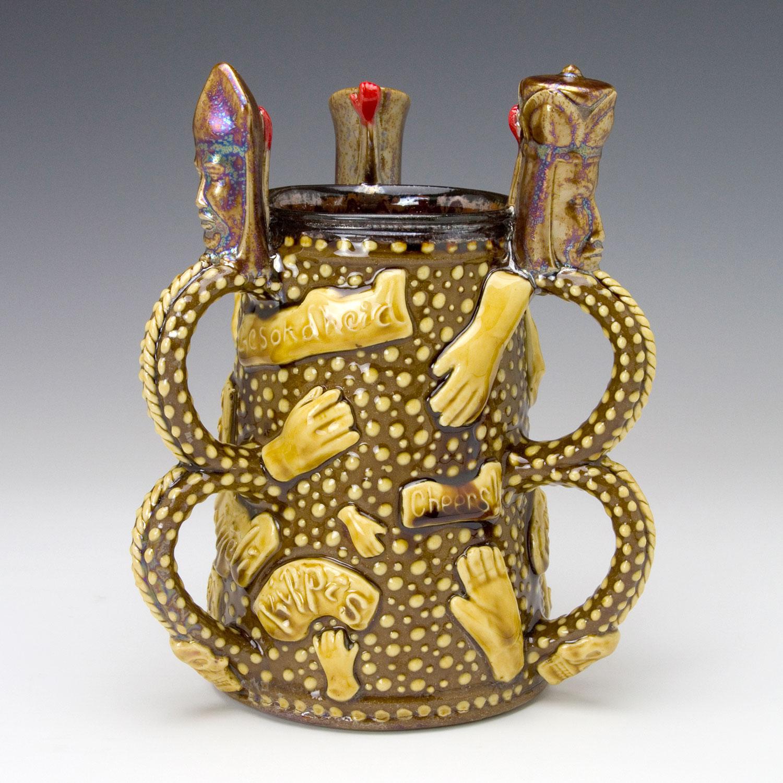 Tyg-One_Bulldog-Pottery_Ceramics-in-America-2018.jpg