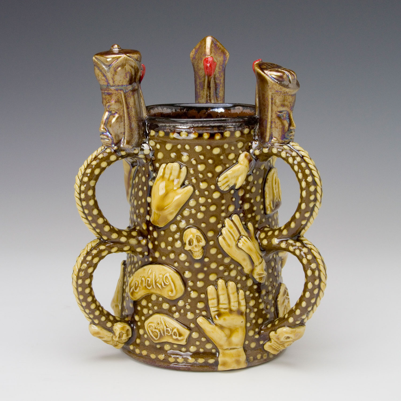 Tyg-One_Ceramics-in-American-2018_Chipstone-Foundation.jpg