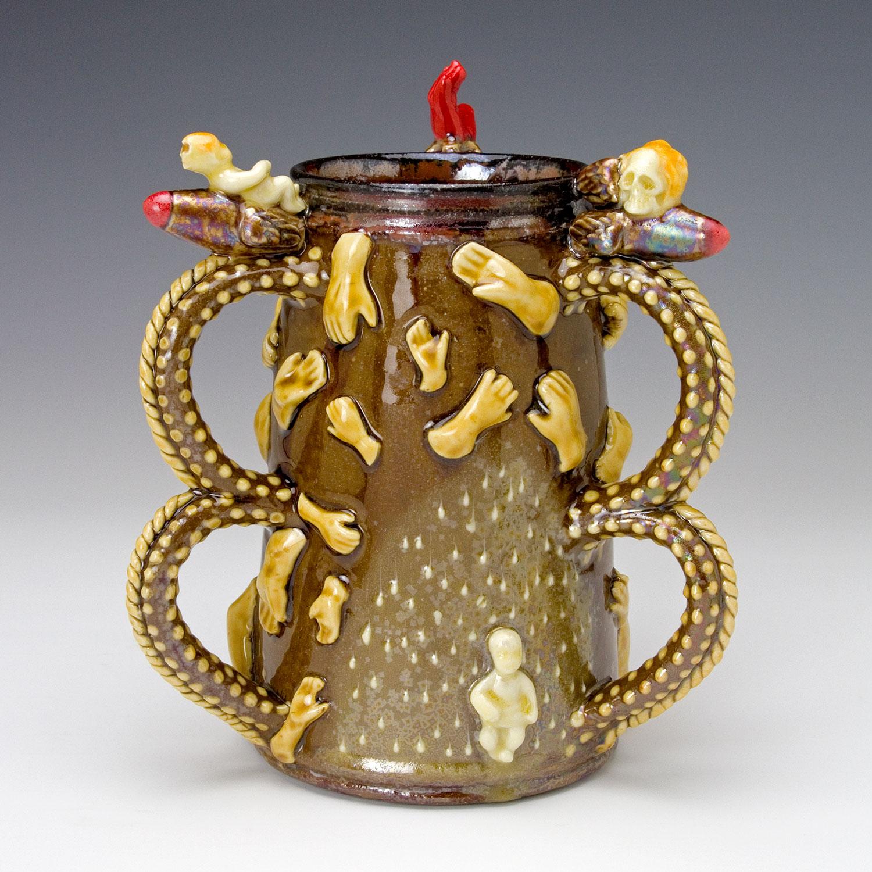 Tyg-Two_Last-Drop-Project_Ceramics-in-America-2018_Bulldog-Pottery.jpg