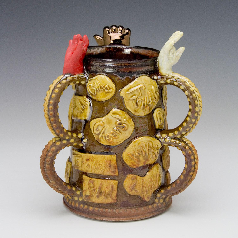 Tyg-Three_Ceramics-in-America_Last-Drop-Project_Bulldog-Pottery.jpg