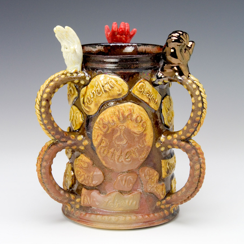 Tyg-Three_Ceramics-in-America_Bulldog-Pottery_Last-Drop-Project.jpg