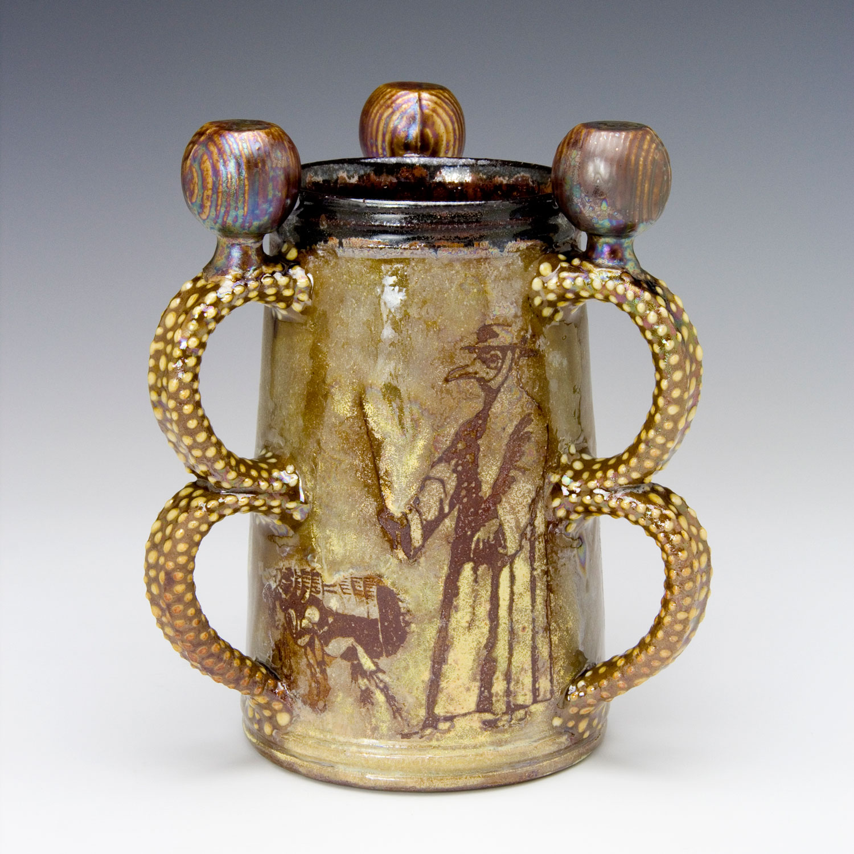 Tyg-Four_Ceramics-in-America-2018_Last-Drop-Project_Bulldog-Pottery.jpg