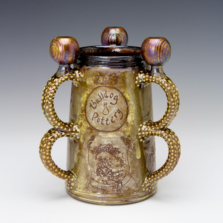 Tyg-Four_Last-Drop-Project_Ceramics-in-America_Bulldog-Pottery.jpg