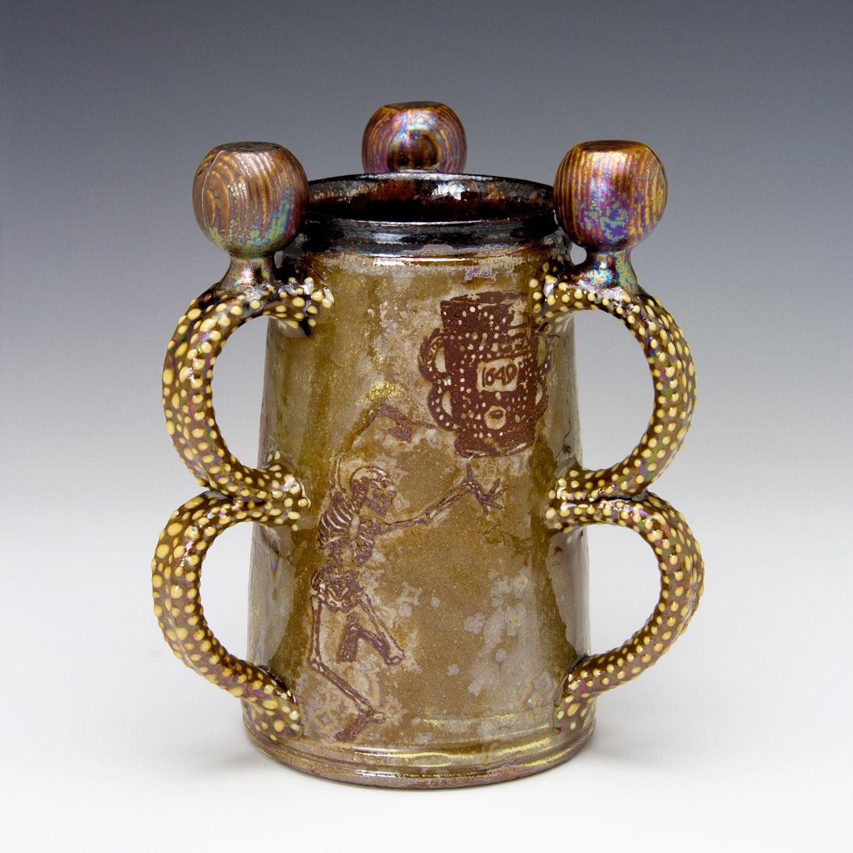 Tyg-Four_The-Last-Drop-Project_Ceramics-in-America_Bulldog-Pottery.jpg