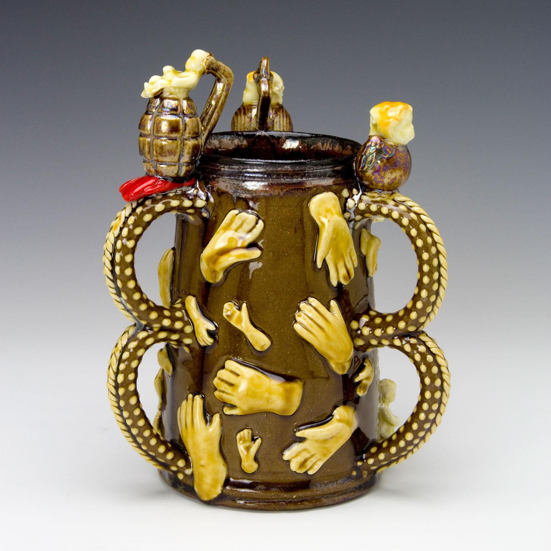 Tyg-Five_Ceramics-in-America-2018_Last-Drop-Project_Bulldog-Pottery.jpg