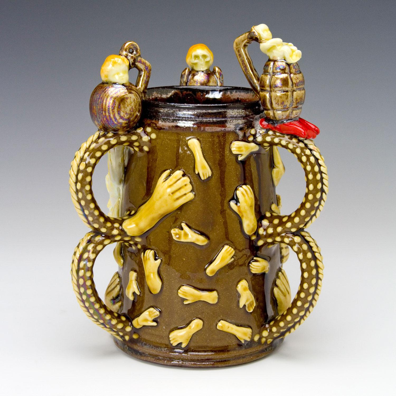 Tyg-Five_Ceramics-in-America-2018_The-Last-Drop-Project_Bulldog-Pottery.jpg