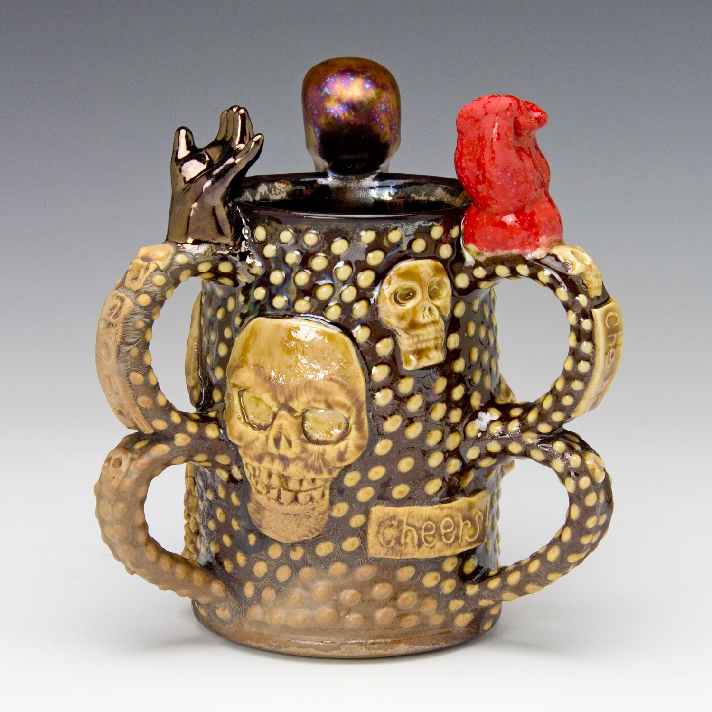 Tyg-Six_Ceramics-in-America_Last-Drop-Project_Bulldog-Pottery.jpg