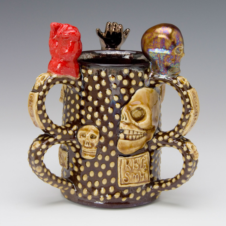 Tyg-Six_Ceramics-in-America-2018_The-Last-Drop-Project_Bulldog-Pottery.jpg