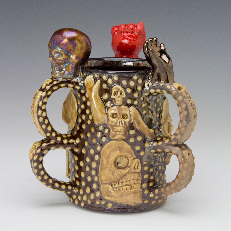 Tyg-Six_The-Last-Drop-Project_Ceramics-in-America-2018_Bulldog-Pottery.jpg