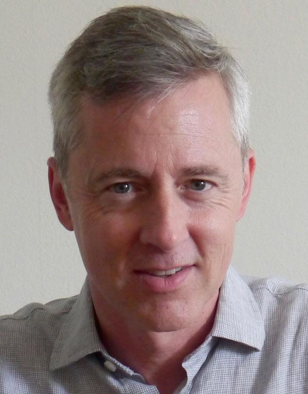 David Dunton