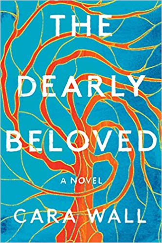 Dearly Beloved Cover.jpg