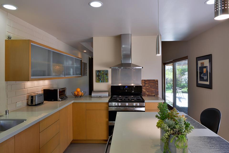 elsner5-kitchen.jpg