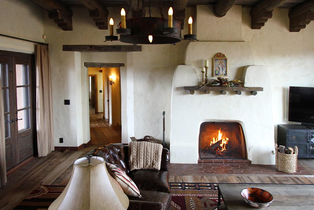 SGR_livingroom.jpg