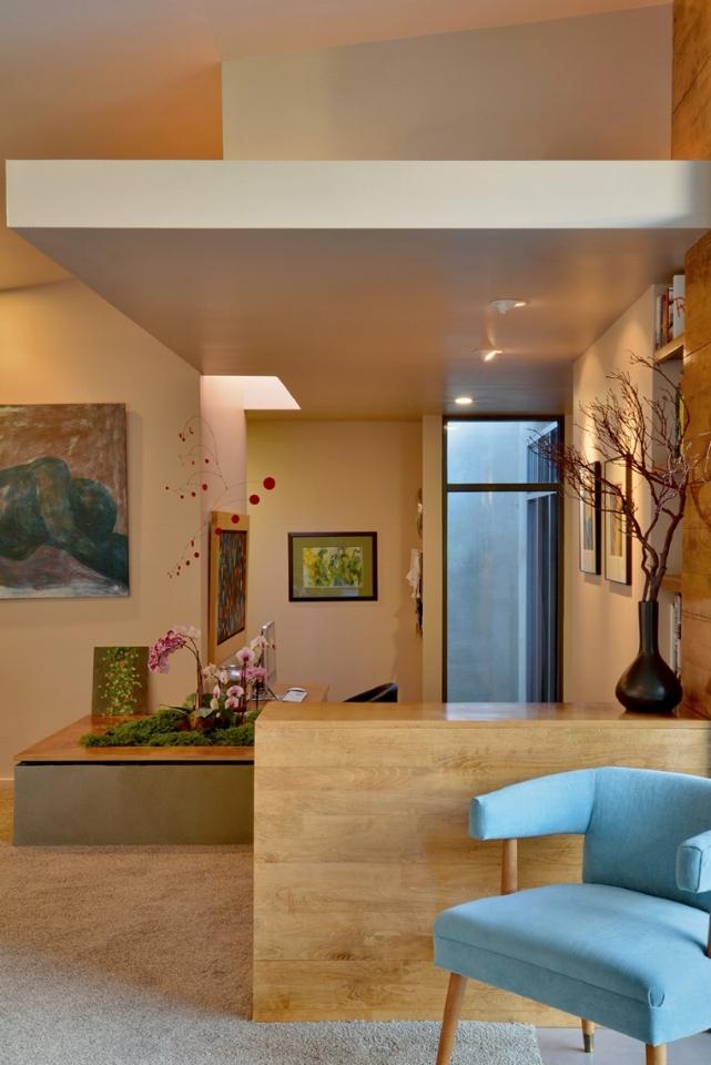 elsner10-living to desk area.2.jpg