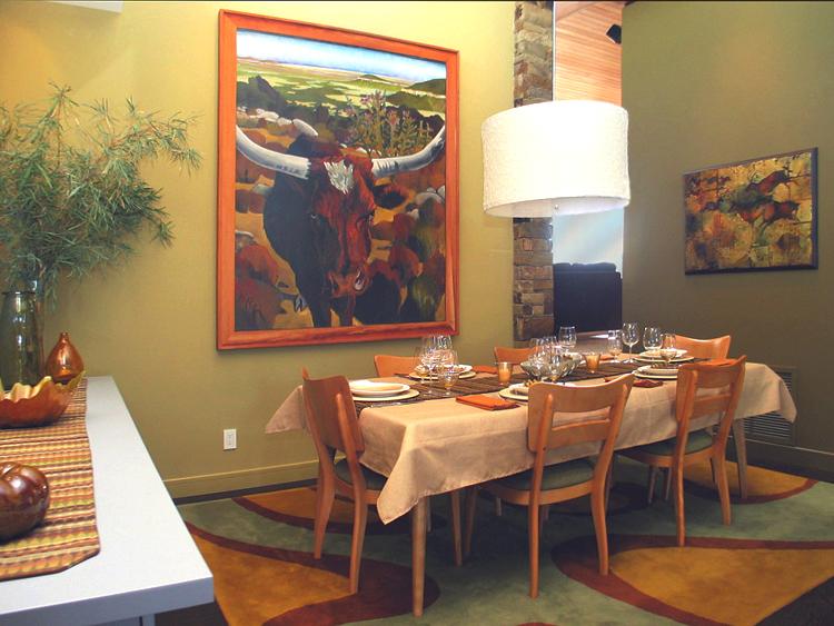 dining-rm-big.2.jpg