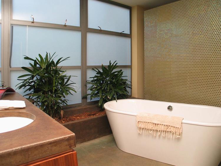 guest-bath-big.jpg