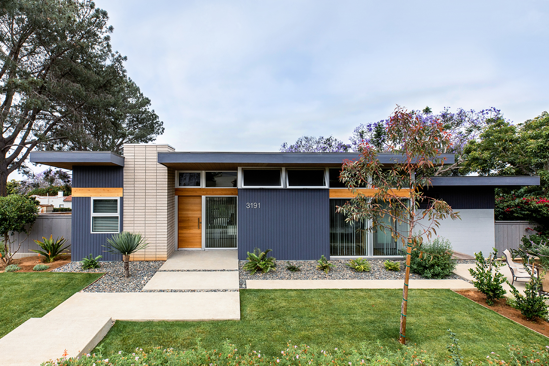 Carlsbad-Architect_CarolineDooley_HighlandDrive_0001-LO.jpg