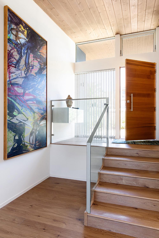 Carlsbad-Architect_CarolineDooley_HighlandDrive_0006-LO.jpg