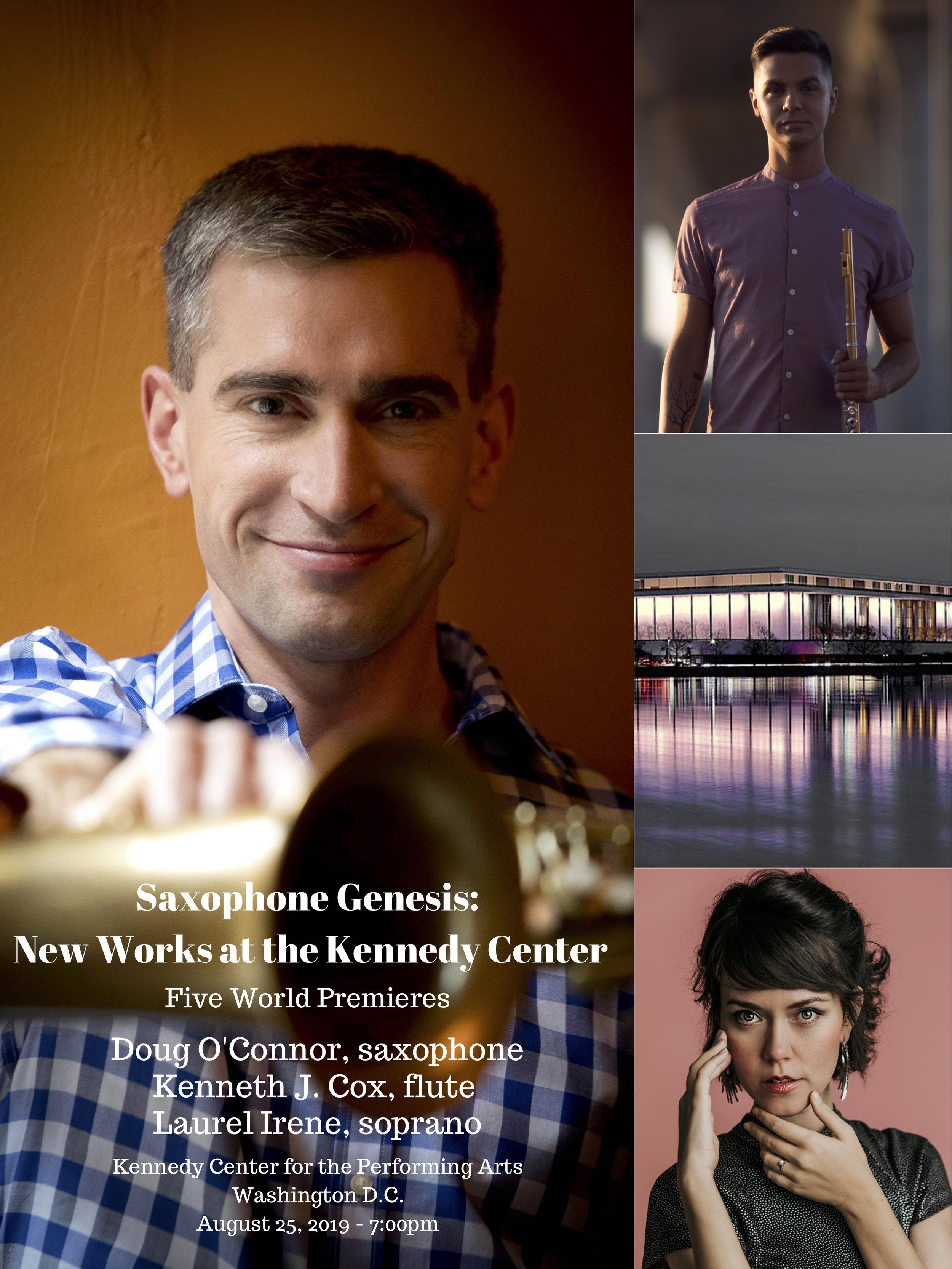 Kennedy Center poster JPEG.jpg