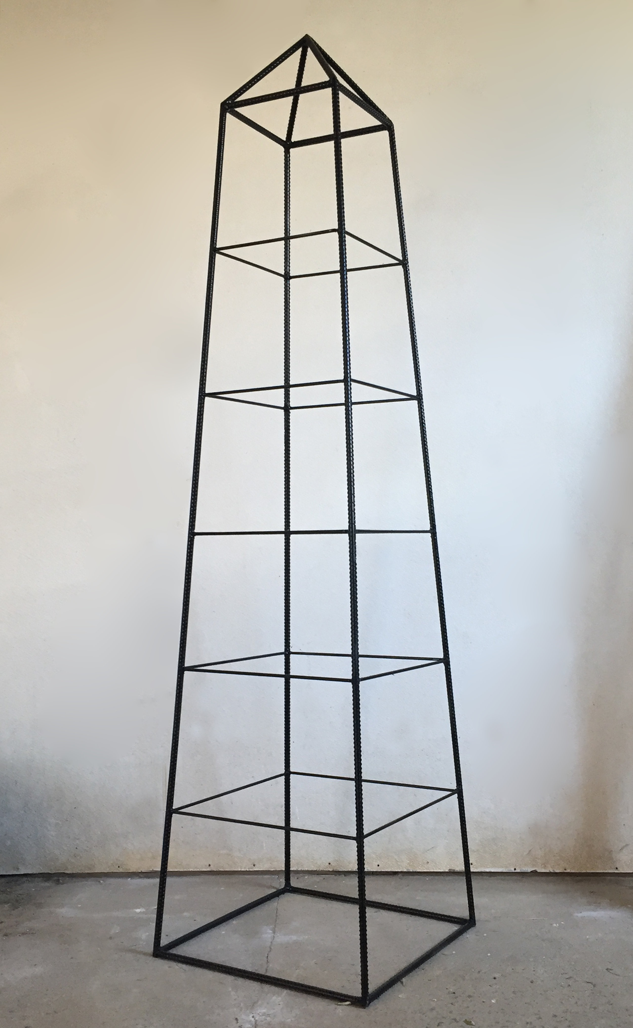 first.obelisk.jpg