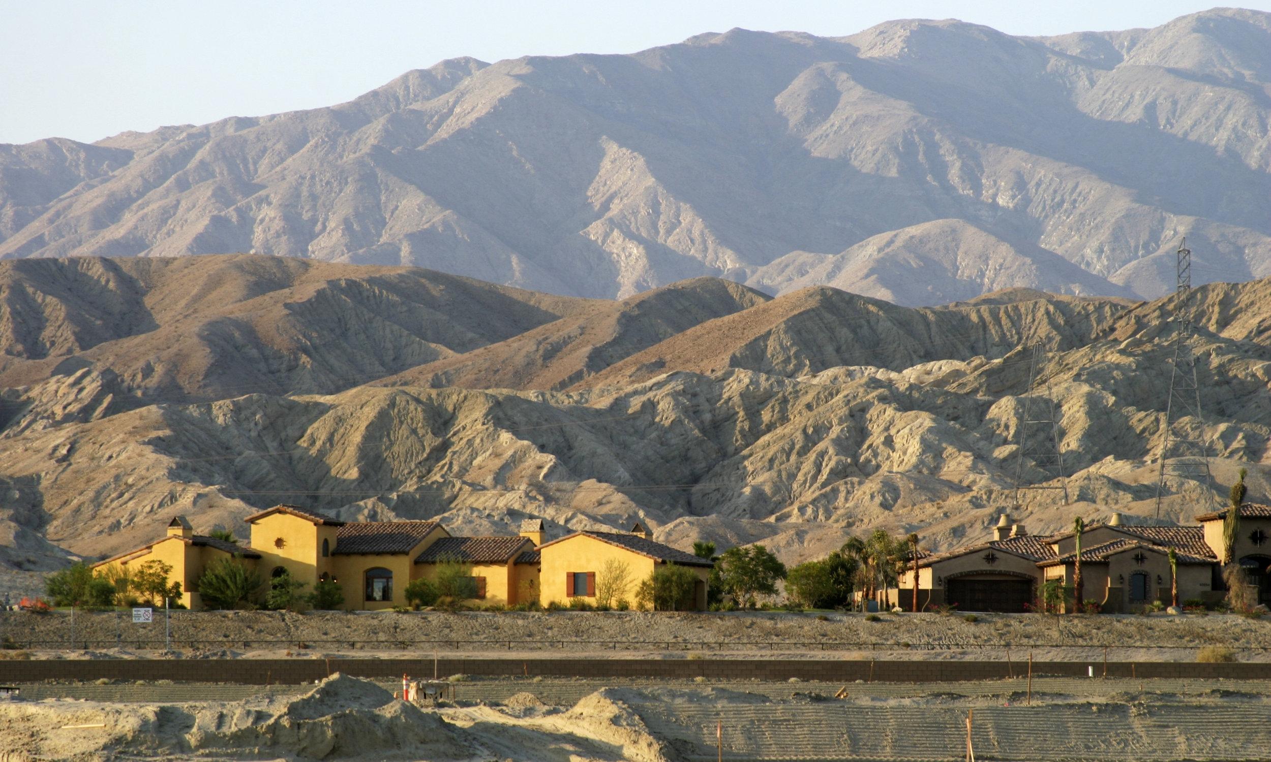 mountainous houses.jpg