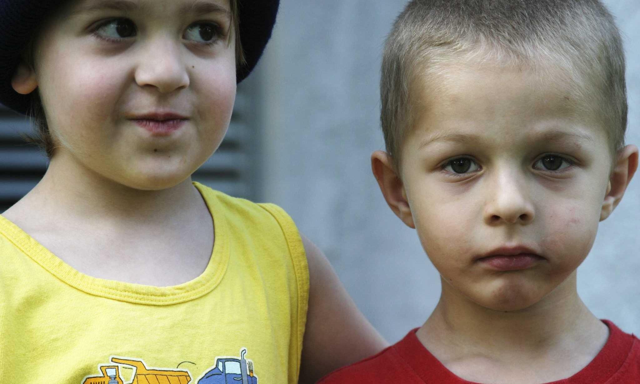Russian boys Beaumont CA.jpg