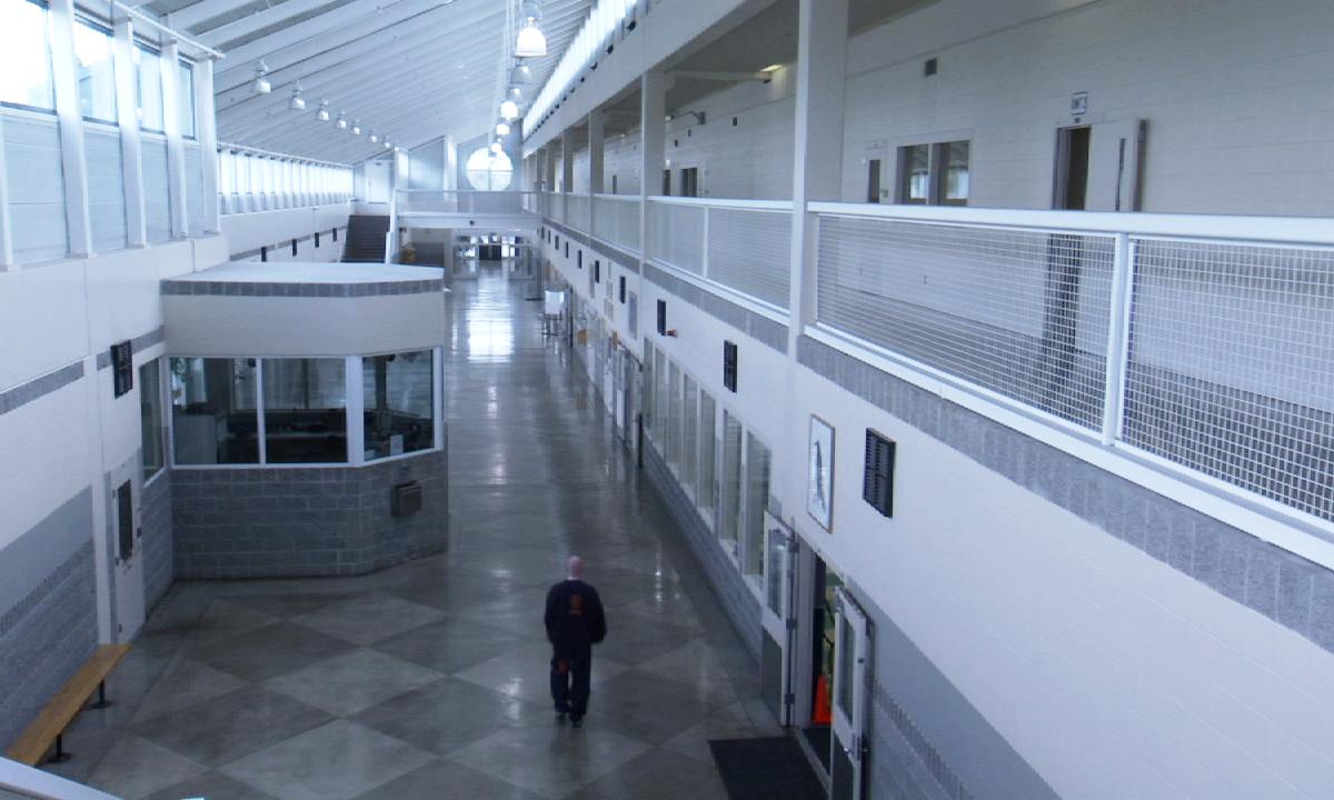 prison 1.png