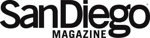 sandiego-magazine-logo.png
