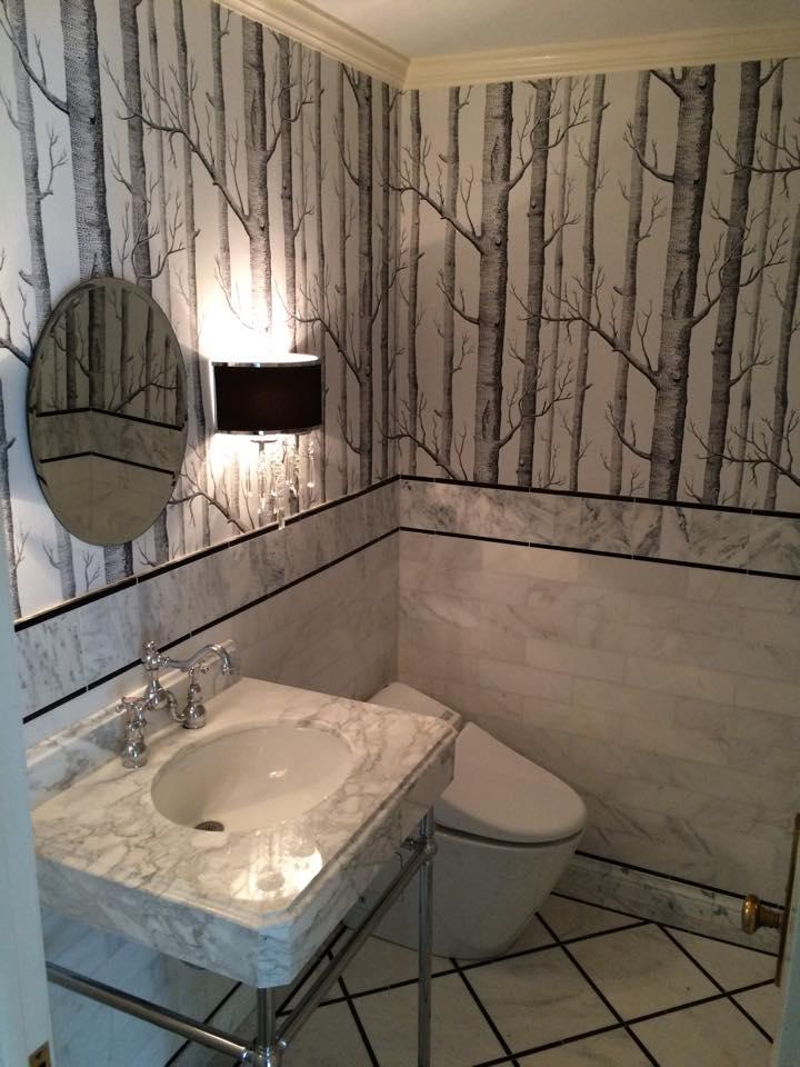 Powder+Room+Wallpaper.jpg