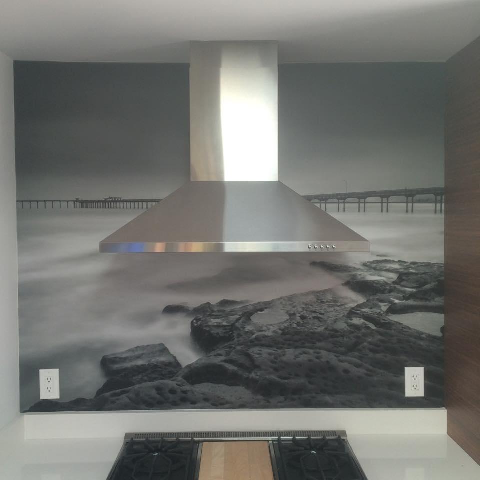OB+Pier+Mural+After.jpg