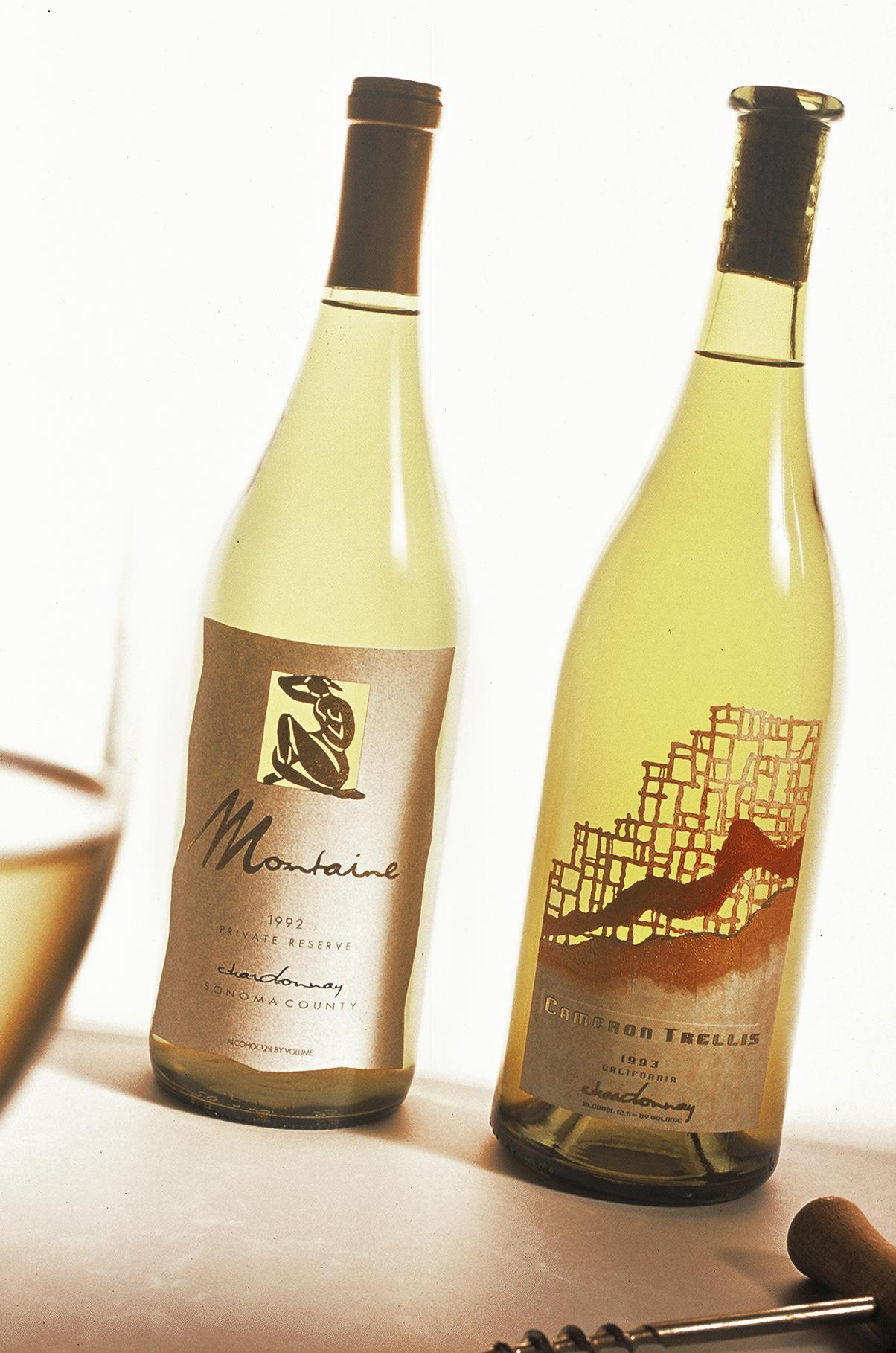Wine-Bottle-Packaging.jpg