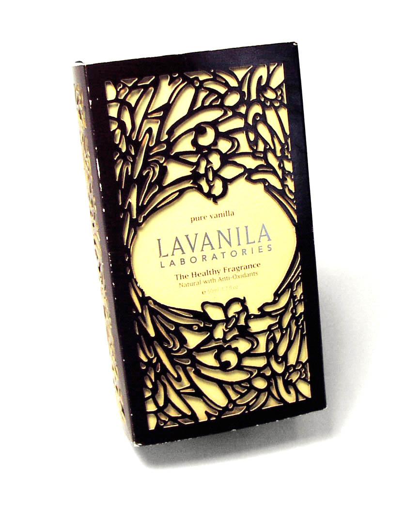 Lavanila-edited.jpg