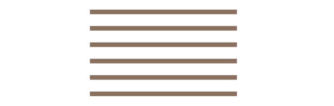 Brown-Printers-more.jpg