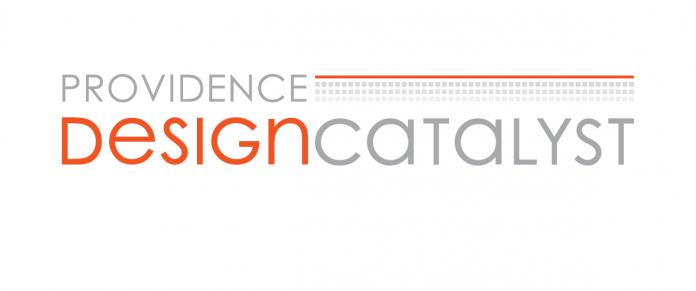DESIGNxRI announces 2018 Providence Design Catalyst cohort