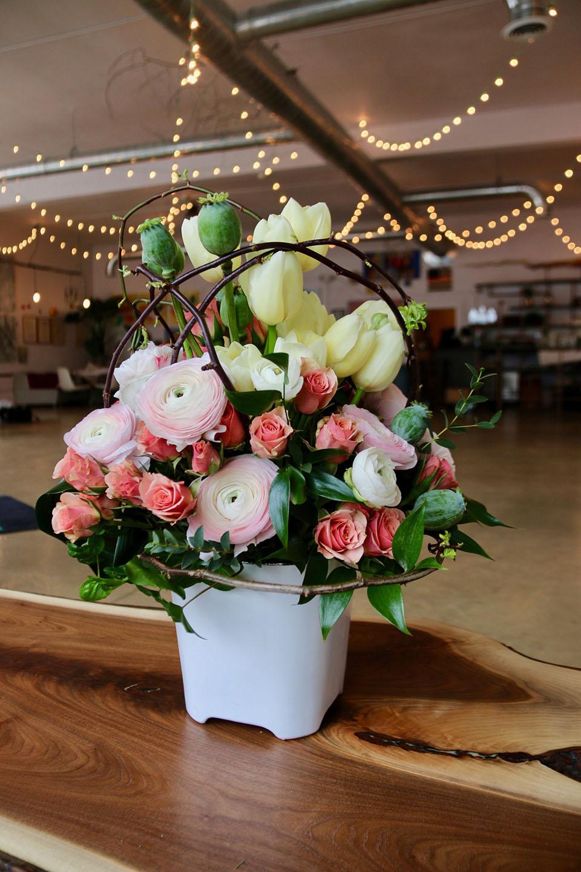 web Nate Veeneman GreenNV Florist 00005.jpg