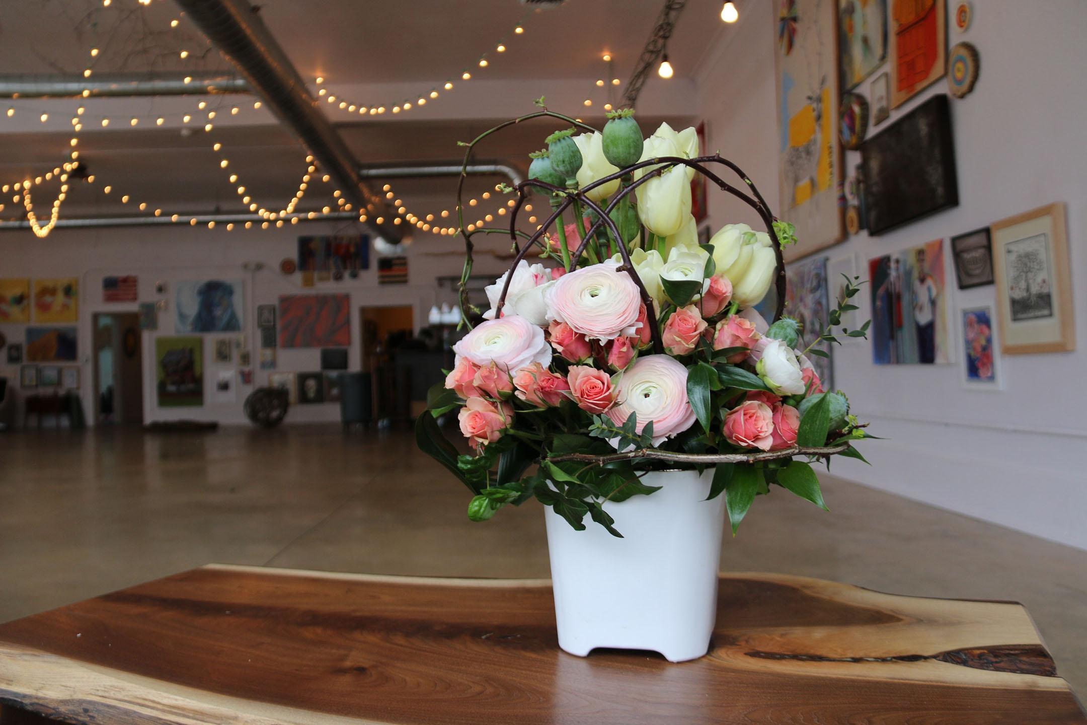 web Nate Veeneman GreenNV Florist 00006.jpg
