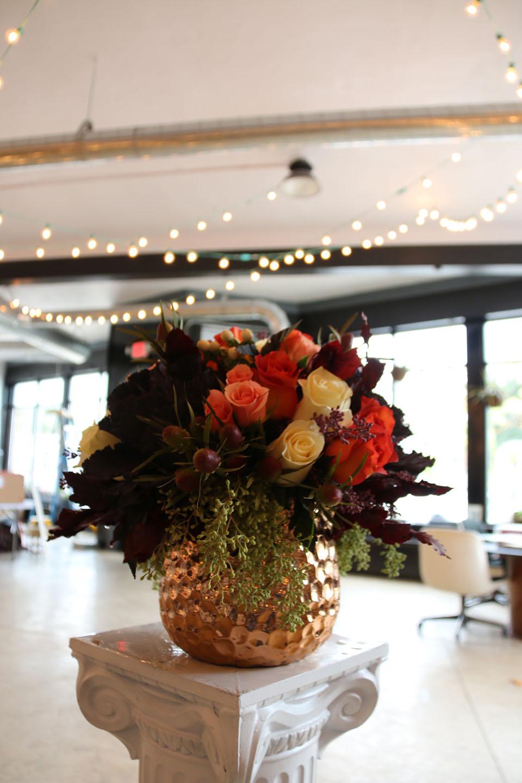 web Nate Veeneman GreenNV Florist 00014.jpg