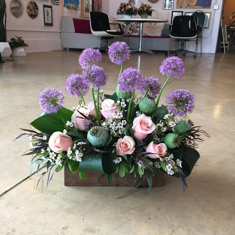web Nate Veeneman GreenNV Florist 00008.jpg