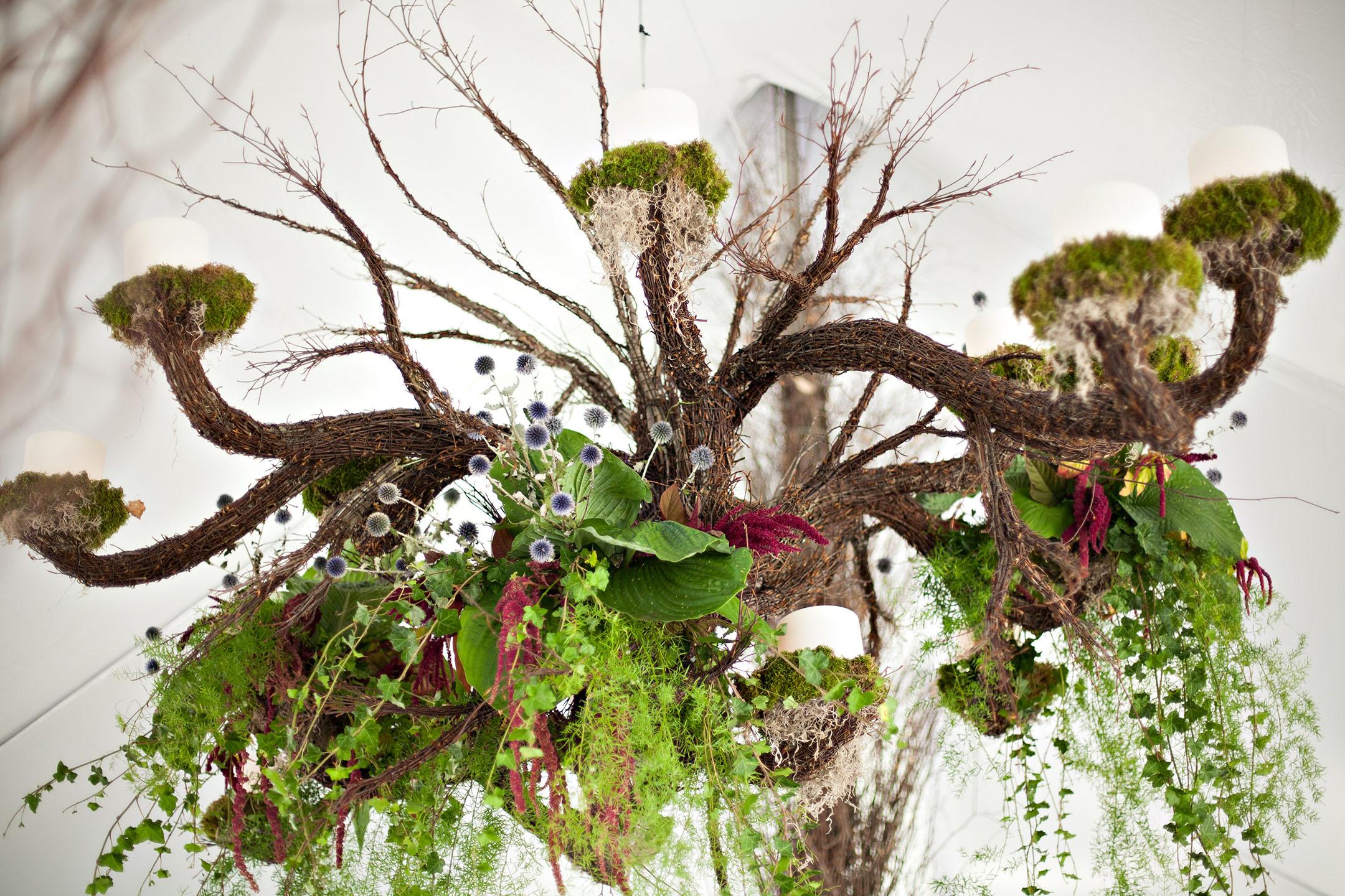 web Nate Veeneman GreenNV Florist 00017.jpg
