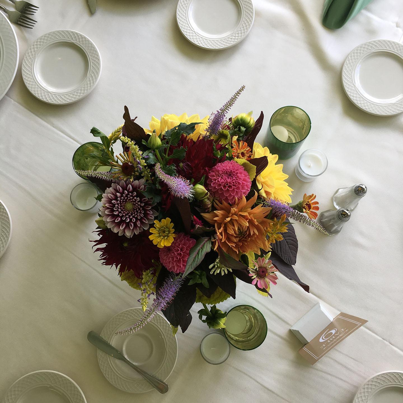 web Nate Veeneman GreenNV Florist 00010.jpg