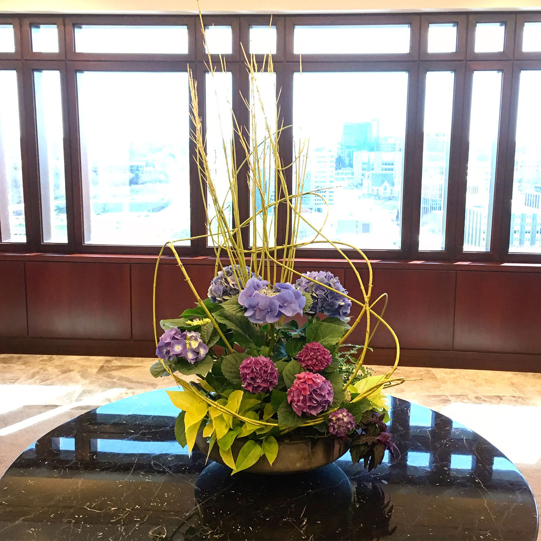 web Nate Veeneman GreenNV Florist 00007.jpg