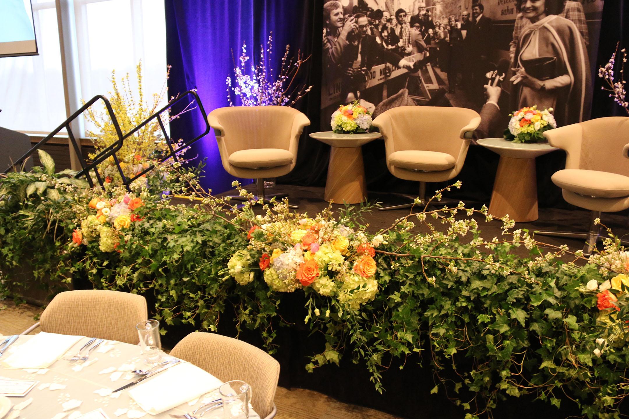 web Nate Veeneman GreenNV Florist 00013.jpg