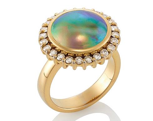 Covet Jewels