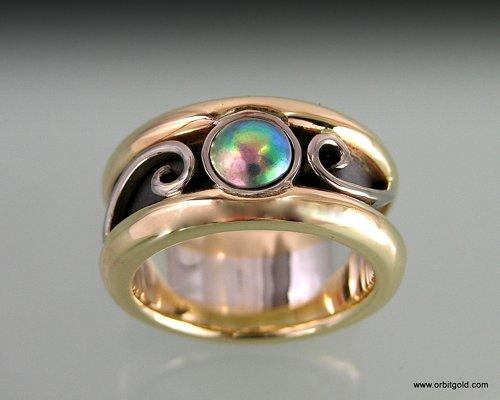 Orbit Gold