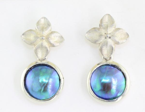 Berrys Jewellers