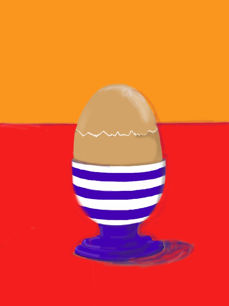 egg cup.jpg