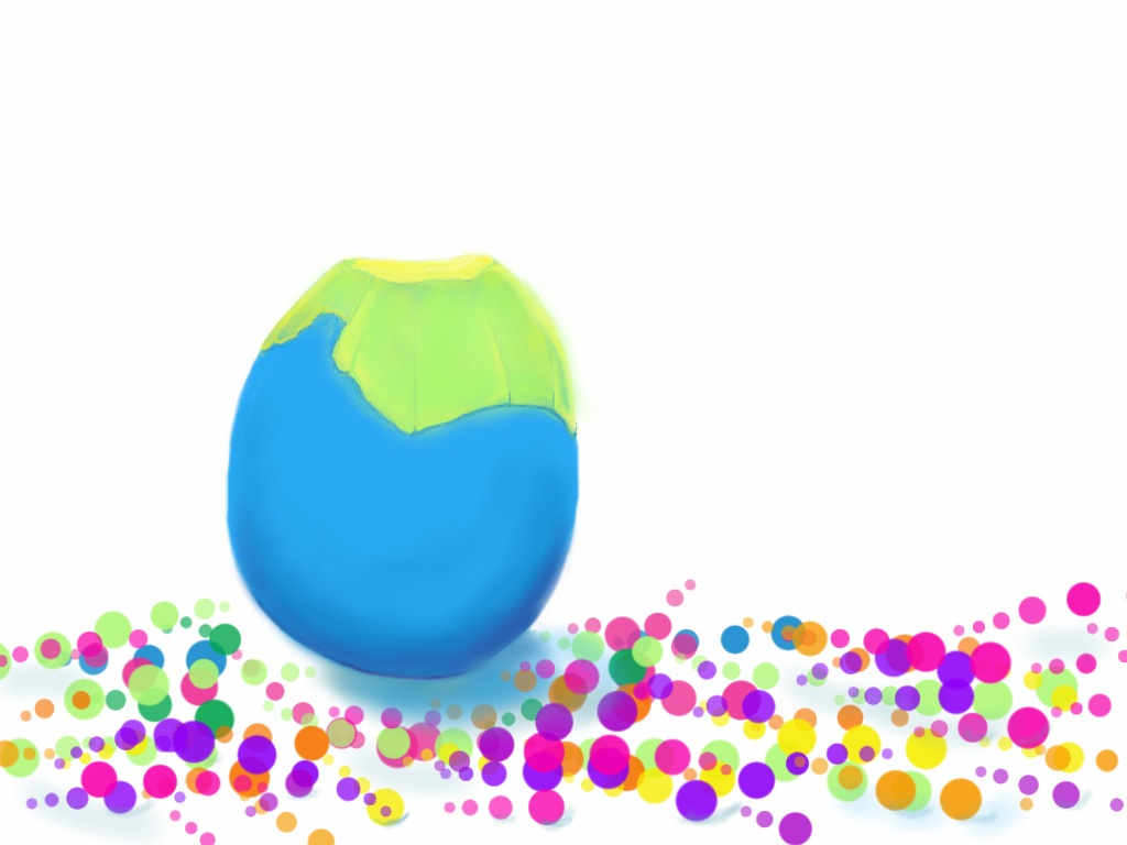 confetti egg.jpg