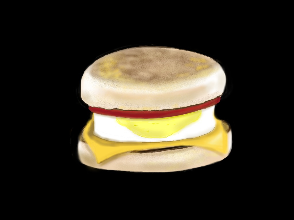 egg mcmuffin.jpg