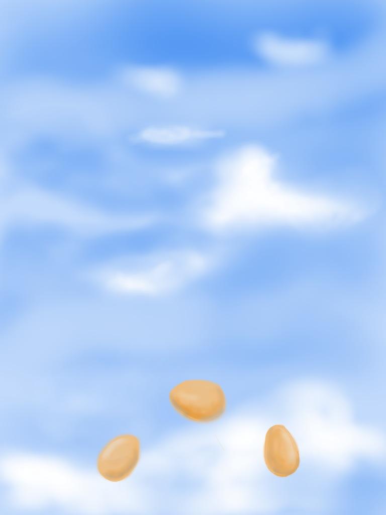 egg toss.jpg
